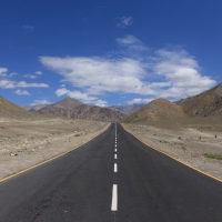 Dos and Don'ts for your Ladakh Holiday